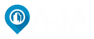 Pintura para Estrutura Metálica e Alvenaria Valor Duque de Caxias - Pintura de Fundo Estrutura Metálica - AJA Reparos