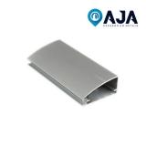 conserto de perfil de alumínio alternativa orçar Piracicaba