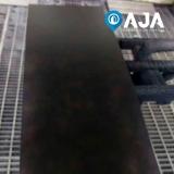 conserto de perfil de alumínio porta de correr orçar Itaquera