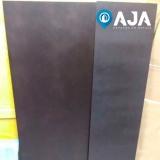 conserto de perfil de alumínio porta de correr