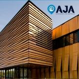 conservação de fachada de clínica valor Duque de Caxias