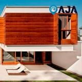conservação de fachada de condomínio preço Santos