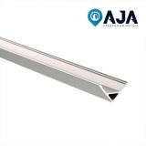 contratar manutenção de perfil de alumínio branco Jardins