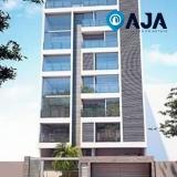 empresa de conservação de fachada de clínica Casa Verde