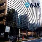 empresa de conservação de fachada de escritório de advocacia Alto de Pinheiros