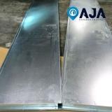 empresa de pintura alumínio com verniz vitral Carapicuíba