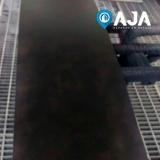 empresa de pintura em alumínio anodizado Suzano