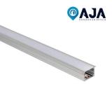 empresa para manutenção de perfil de alumínio porta de correr Água Branca