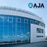 manutenção de acm de alumínio em fachada preço Bairro do Limão