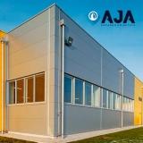 manutenção de acm em condomínio valor Itanhaém