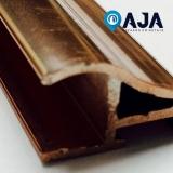 manutenção de perfil de alumínio bronze valores Copacabana