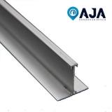 manutenção de perfil de alumínio para degrau de escada Mauá