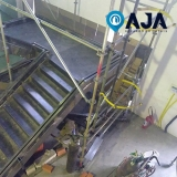 pintura para estrutura metálica preço Ipiranga