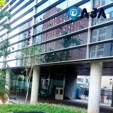 quanto custa conservação de fachada de clínica Ribeirão Preto