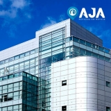 quanto custa manutenção de acm de alumínio em fachada Perdizes