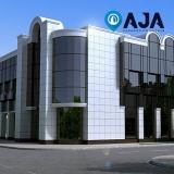 quanto custa manutenção de acm de alumínio Itaim Paulista