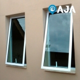reparo janela alumínio preço Benfica